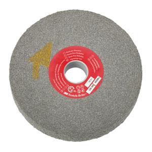 Clean Strip Abrasive Cloth Small Cutting Wheels Grinding